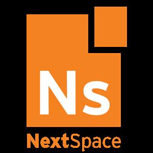 Logo of NextSpace Silicon Valley