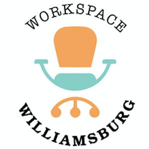 Logo of Workspace Williamsburg