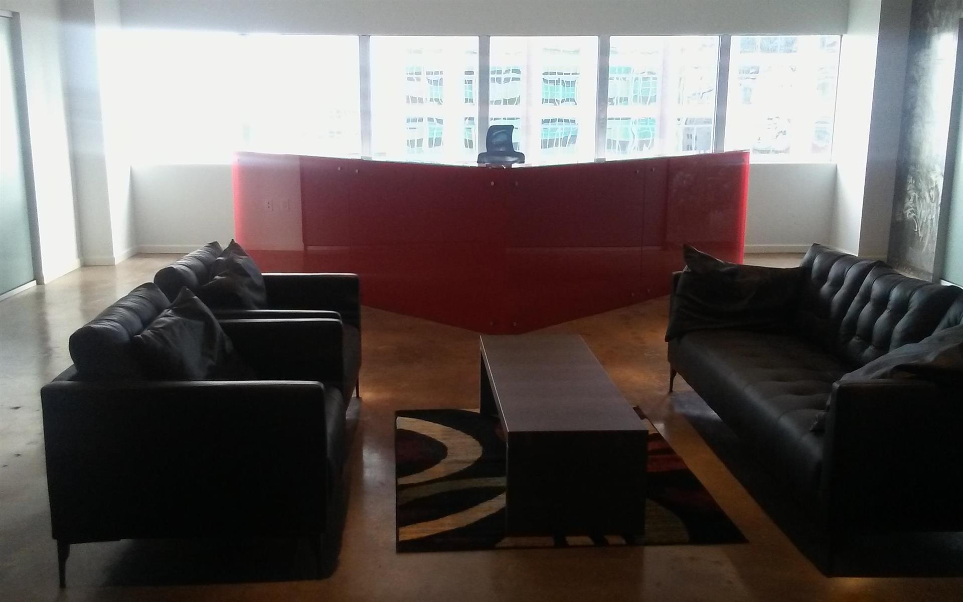 Alto 211 - Office 2