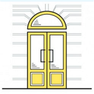 Logo of 51 Wooster St | Soho NYC