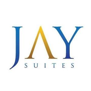 Logo of Jay Suites Times Square