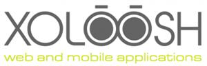 Logo of Xoloosh, LLC.