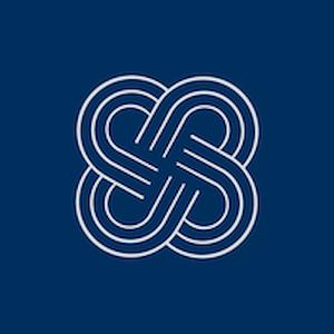 Logo of The Executive Centre - Aurora Place