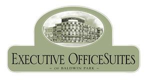 Logo of Executive OfficeSuites of Baldwin Park