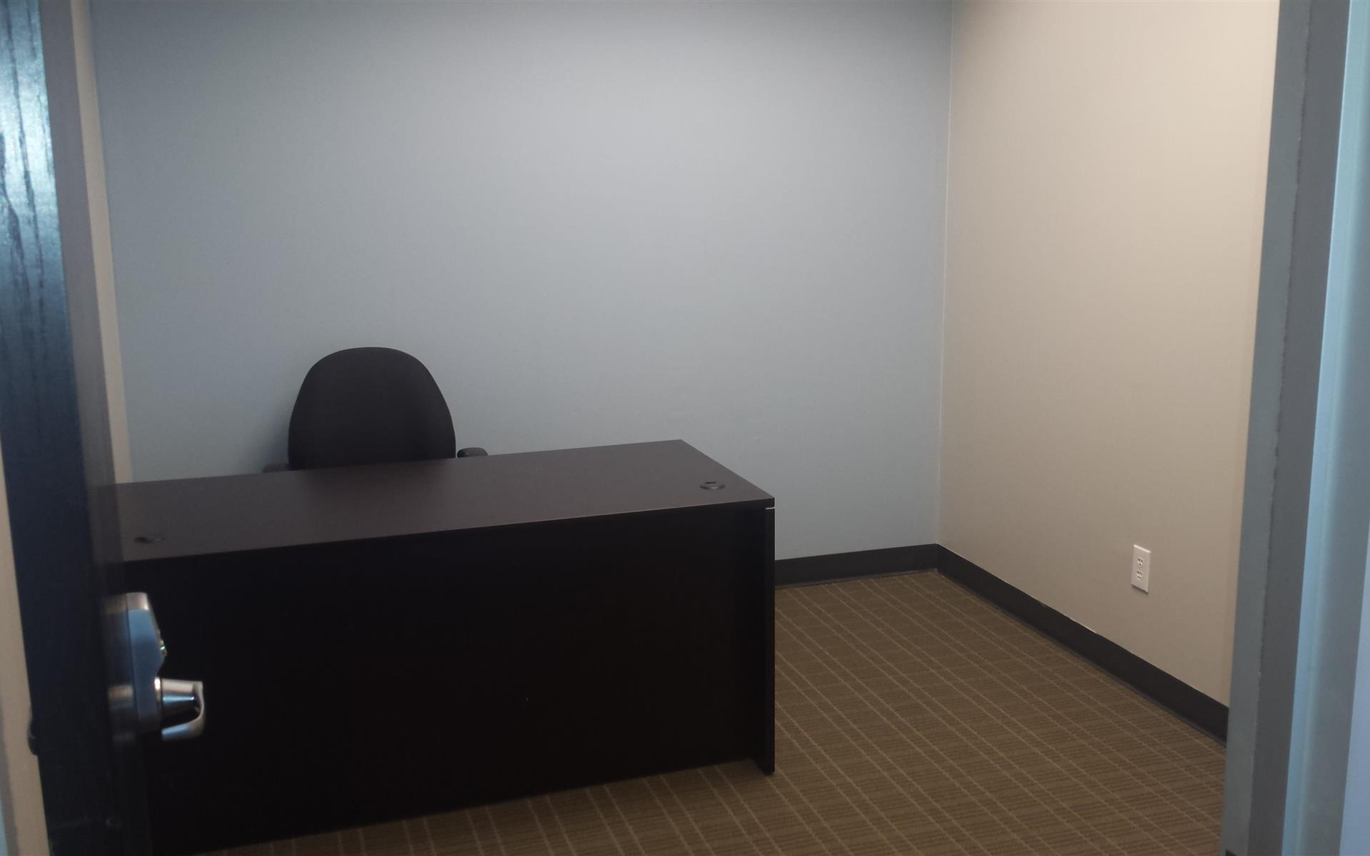 WorkPlace Centers - Suite 230 & 231