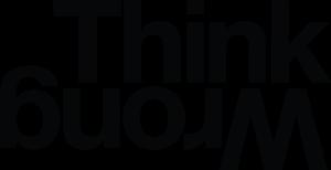Logo of Future Partners Studio