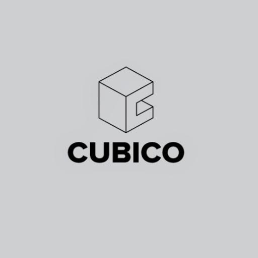 Host at Cubico- Soho