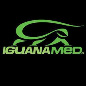 Logo of Iguana Team Space