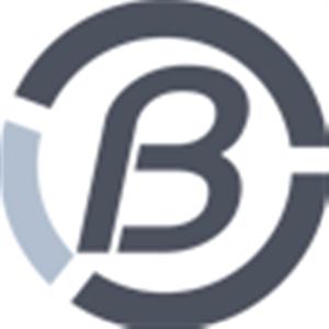 Logo of btrax, Inc.