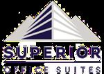 Logo of Superior Office Suites