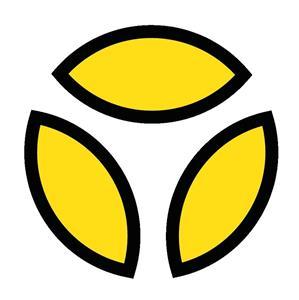 Logo of Wolf Point Advisors