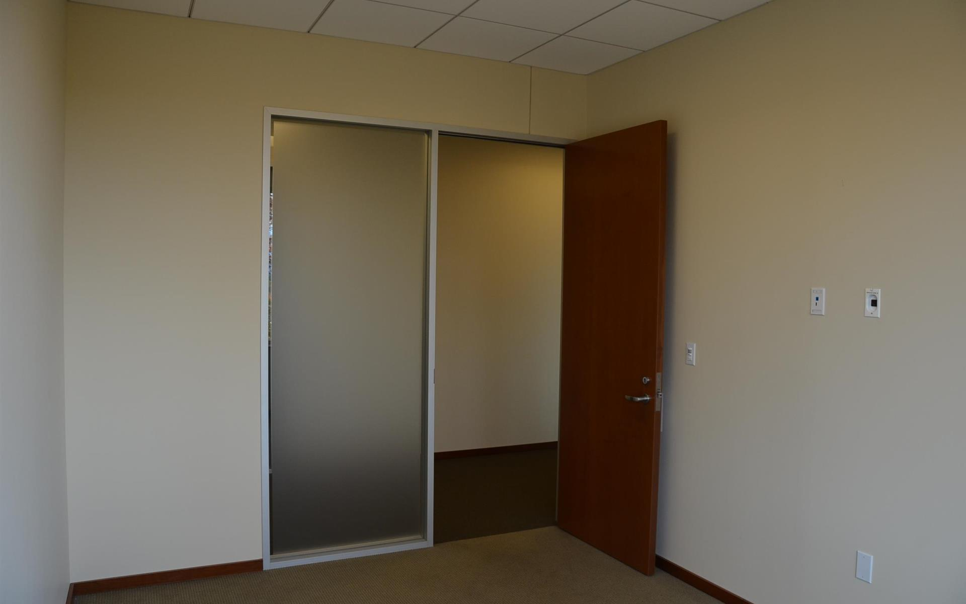 880 Winter Street - Waltham, MA - Private Office | Office 2
