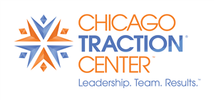 Logo of Chicago Traction Center