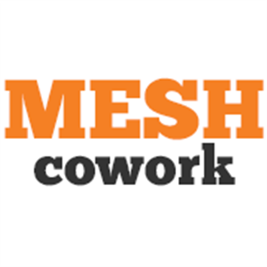 Logo of Mesh Cowork