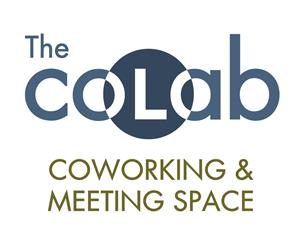 Logo of The CoLab