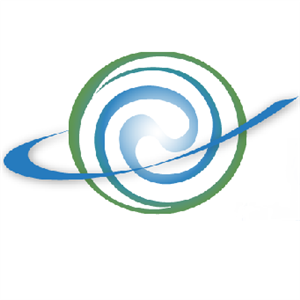 Logo of Clean Air Institute