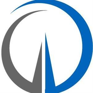 Logo of A to Z Financial Solutions, LLC