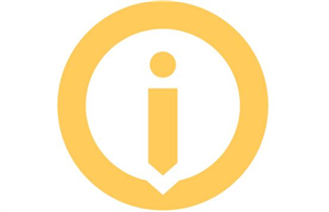 Logo of Intelligent Office of Alexandria