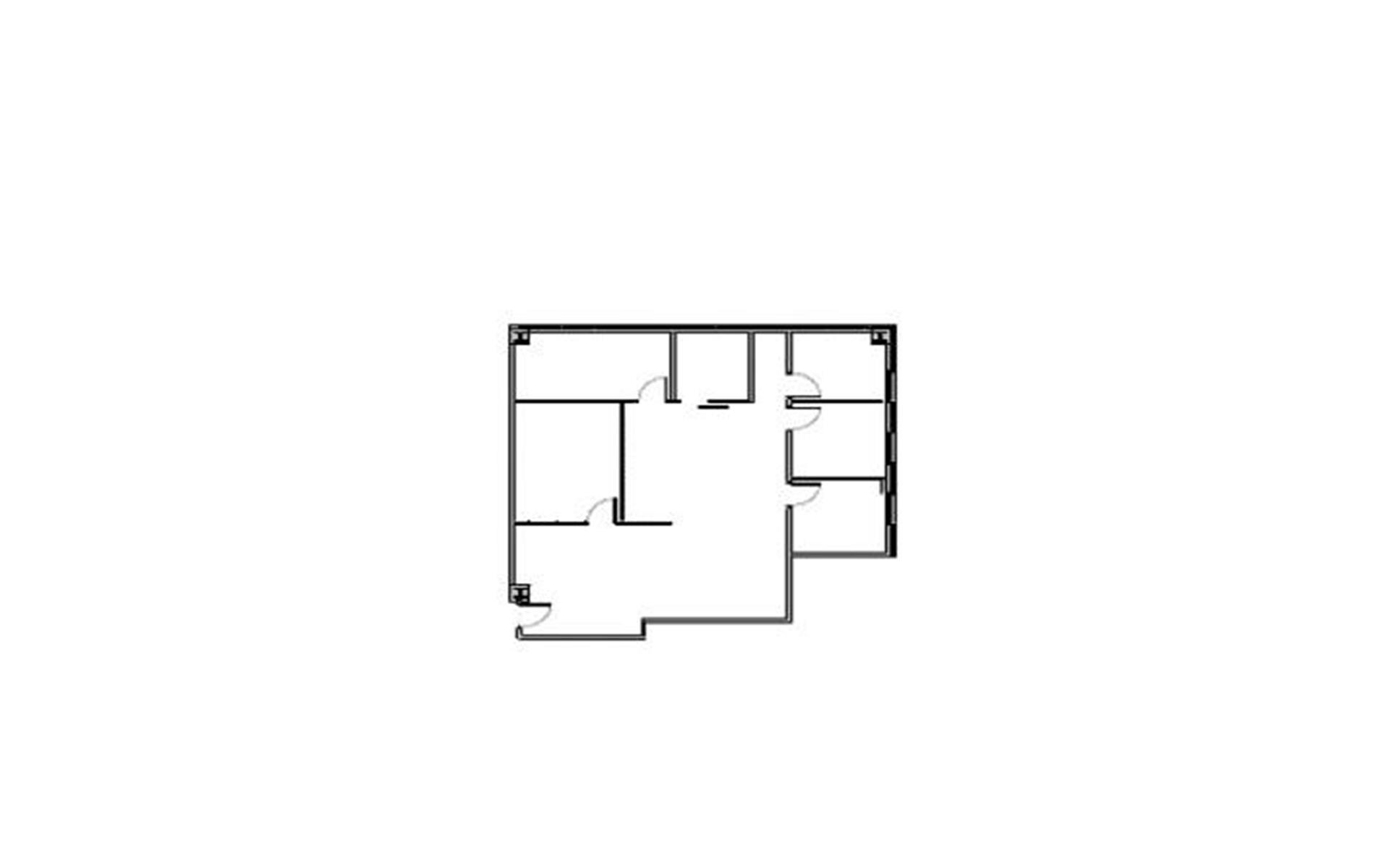 Boxer - Citadel Terrace - Team Space | Suite 505