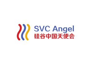 Logo of SVC Angel