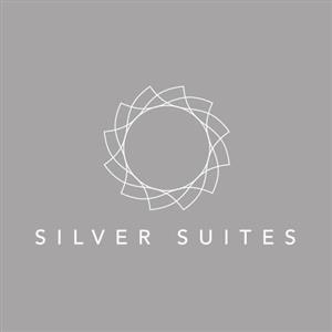 Logo of Silver Suites Offices - 4 World Trade Center