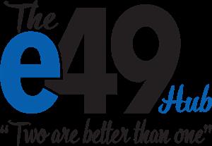 Logo of Suite 2:10 Coworking