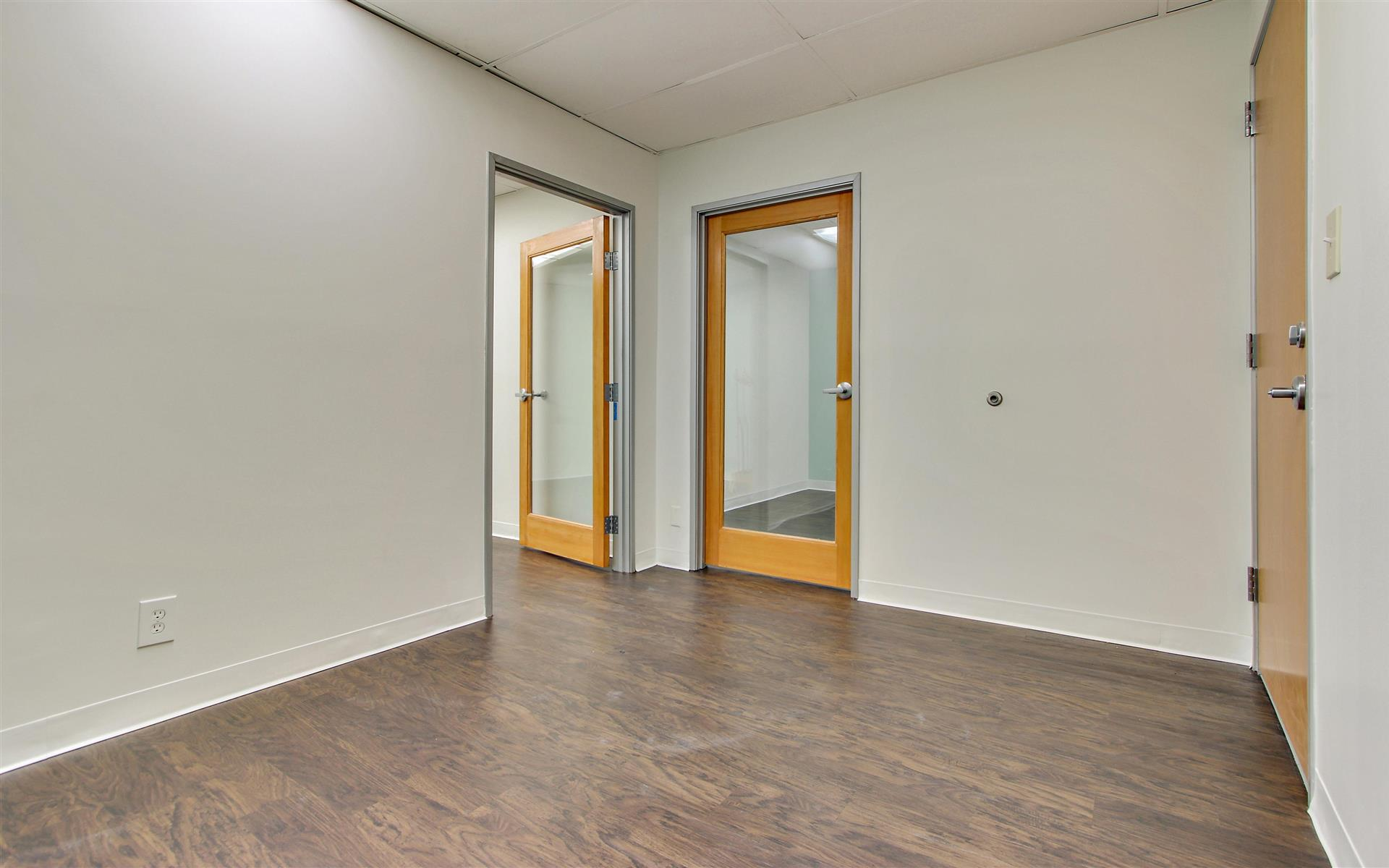 Soma Capital   16200 Ventura Blvd. - Team Office Suite 302