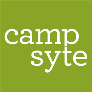 Logo of Campsyte
