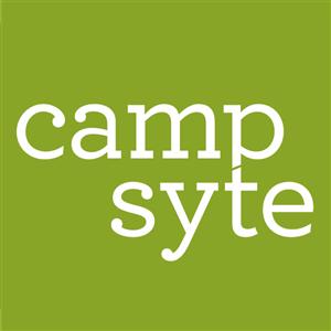 Logo of Campsyte (Protocamp)