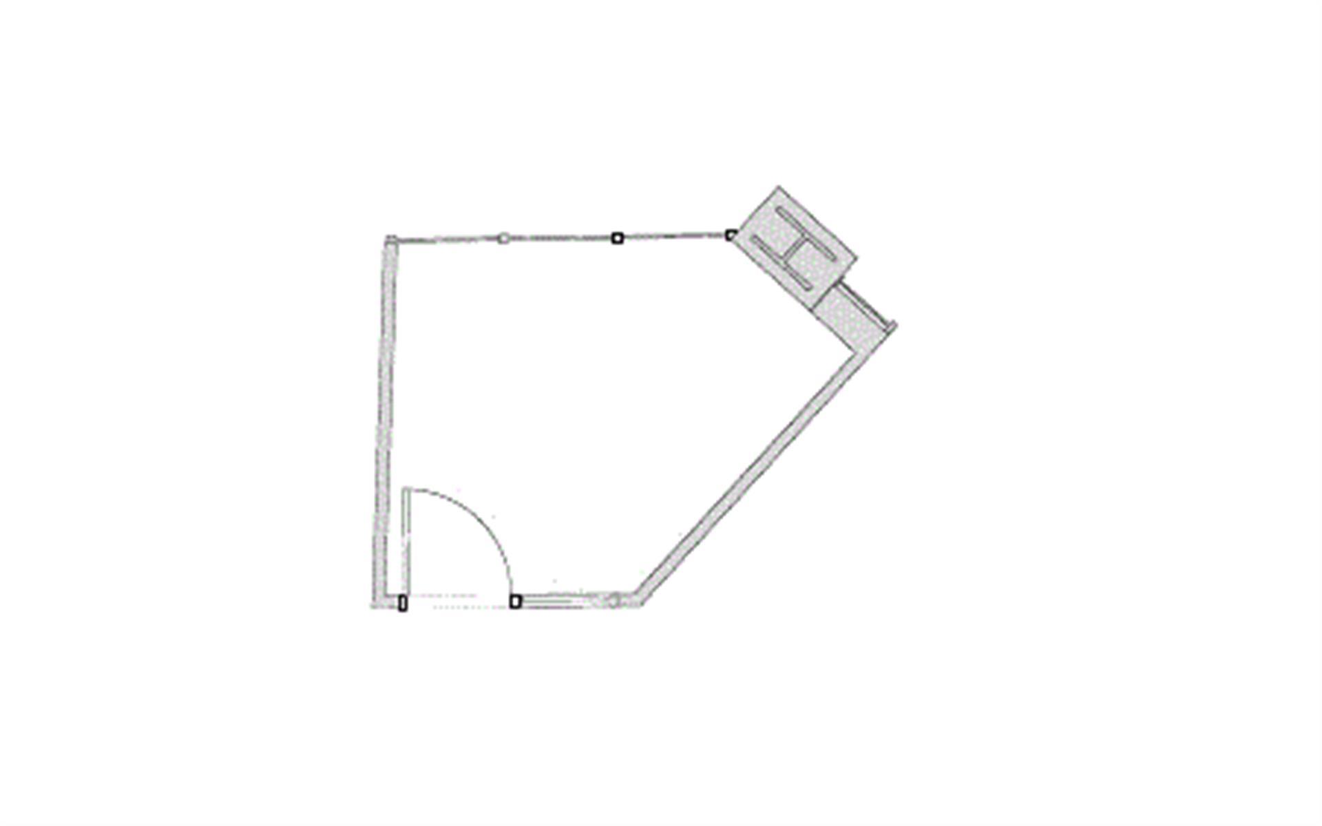 Boxer - Citadel Terrace - Private Office | Suite 290-9