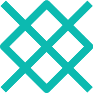 Logo of LEVEL Office - 73 West Monroe
