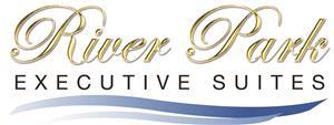 Logo of River Park Executive Suites