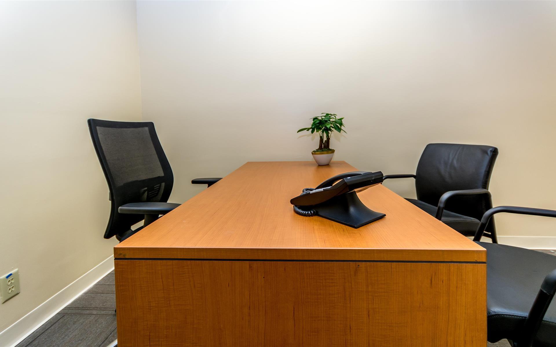 Zen in West Palm Beach - Office 5