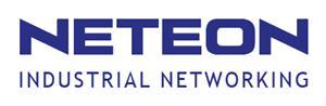Logo of Neteon Technologies, Inc.