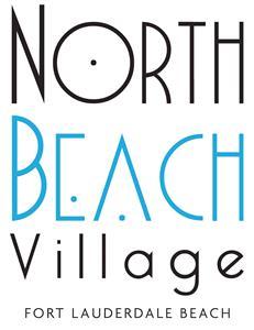 Logo of North Beach Village Resort
