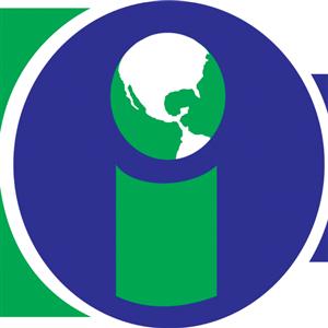 Logo of International Business Center
