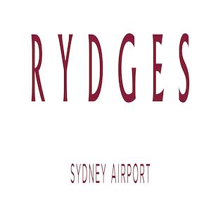 Logo of Rydges Sydney Airport
