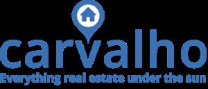 Logo of Carvalho Real Estate Group