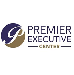 Logo of Premier Executive Center