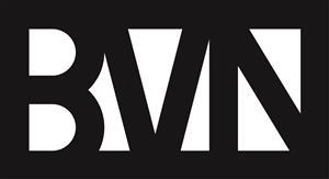 Logo of BVN Boardroom