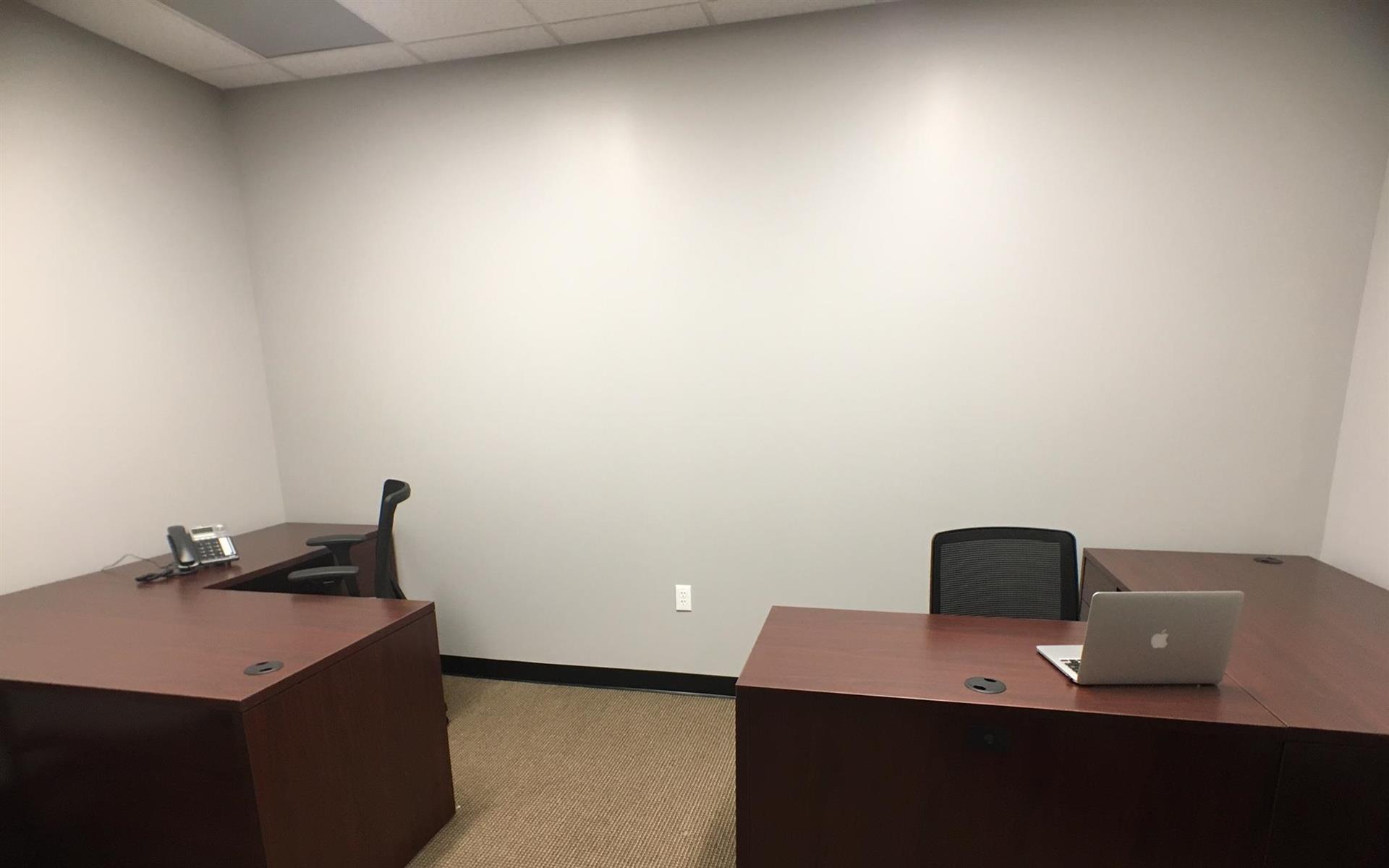 Workspace@45 - Office #19