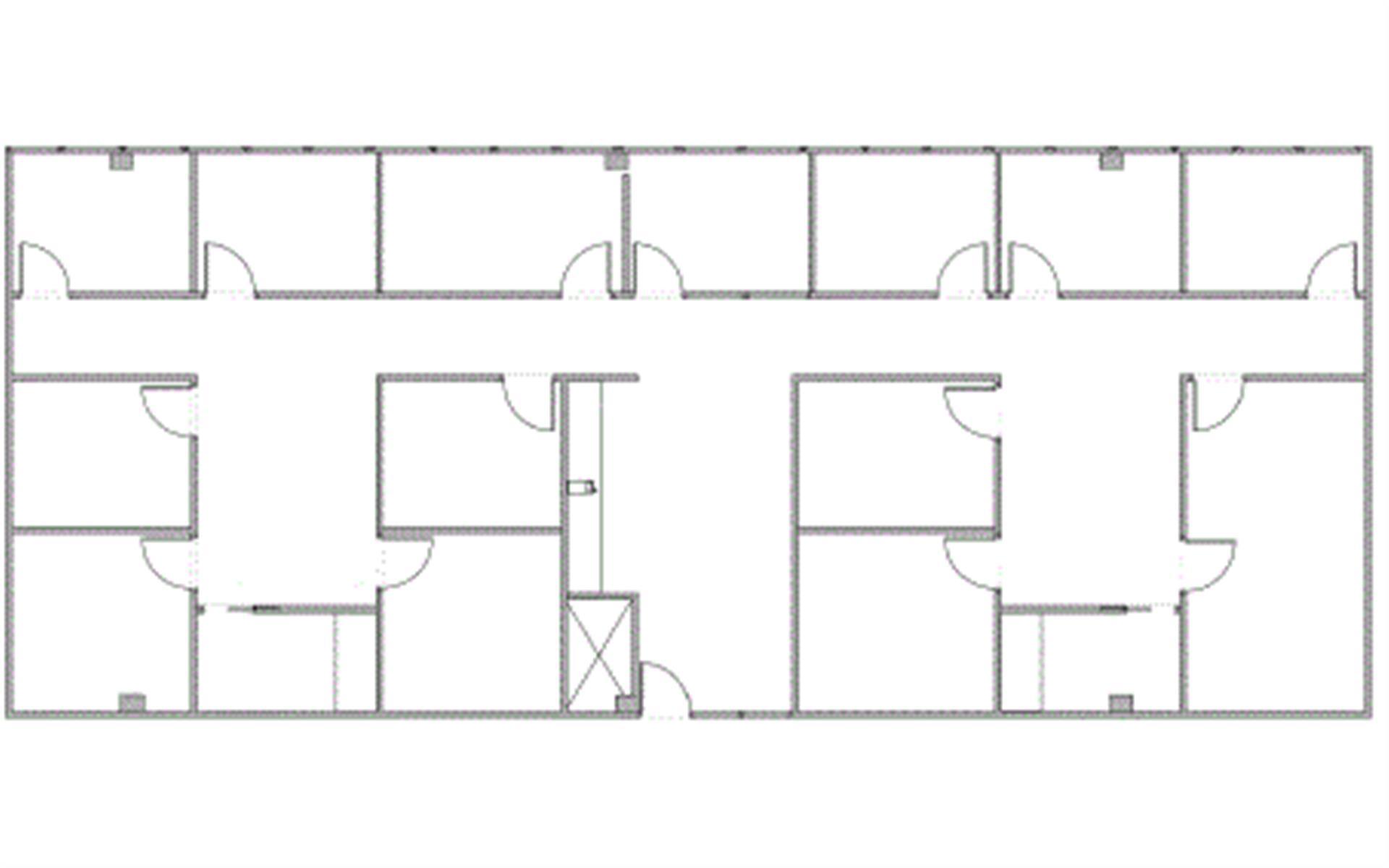 Boxer - Northwest Central - Team Office | Suite 262.01