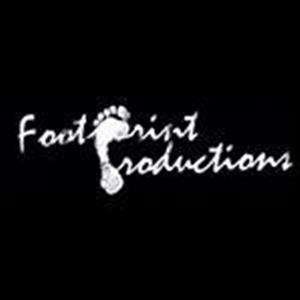 Logo of Footprint Productions