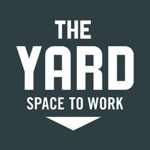 Logo of The Yard: Flatiron North