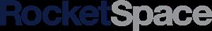 Logo of RocketSpace