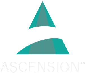 Logo of Ascension Offices - Williamsburg, Brooklyn