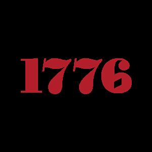 Logo of Benjamin's Desk - 601 Walnut
