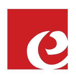 Logo of Hotel Elan