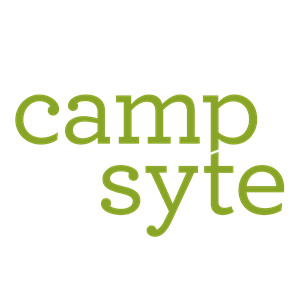 Logo of Campsyte (New Montgomery)