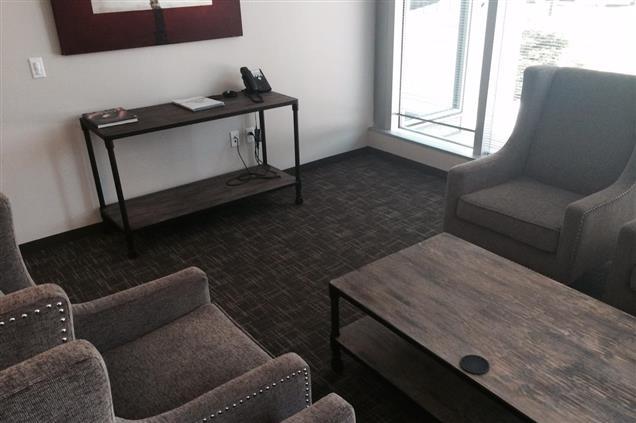 Camelback Esplanade - Suite 140 (Vestboard) - Small Conference Room